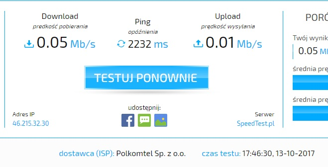 SPEED TEST 13.10.2017.jpg