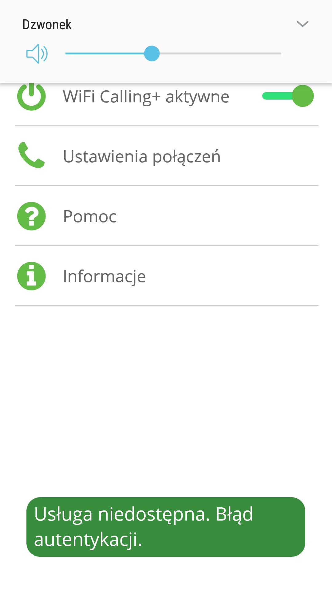 Screenshot_20190109-185703_WiFi Calling+.jpg